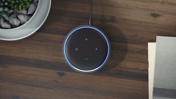 Amazon vuole che Alexa sia sempre in ascolto, o quasi