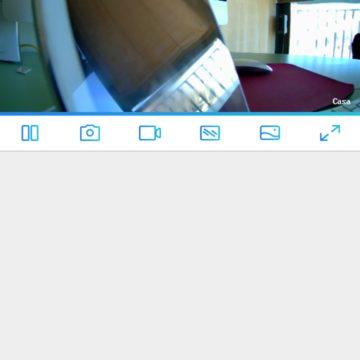 Recensione Reolink Argus 2, la camera di sicurezza senza fili con carica infinita