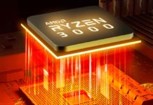 AMD ha annunciato il Ryzen 9 di terza generazione con 12 core fisici