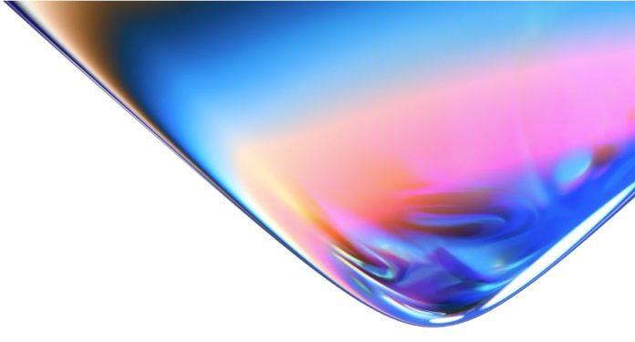 OnePlus 7 e 7 Pro, ecco le caratteristiche complete