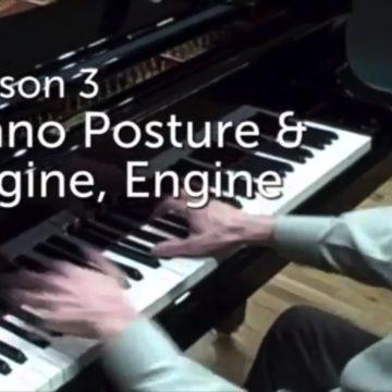 Recensione Xiaomi The One Piano: la tastiera smart che insegna a suonare con iPad, iPhone e Android