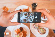 Google Maps usa il machine learning per suggerire le migliori specialità di un ristorante