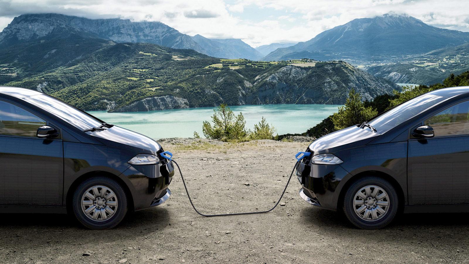 Motors Sion: 10.000 pre-ordini per la prima auto elettrica a ricarica solare