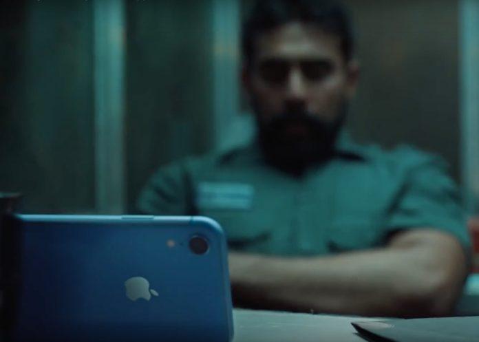 Il nuovo spot Apple su iPhone XR scatena le frecciate sull'Inter