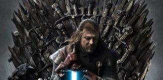 Star Wars, Disney annuncia il prossimo film per il 2022: sarà firmato dagli autori di Game of Thrones