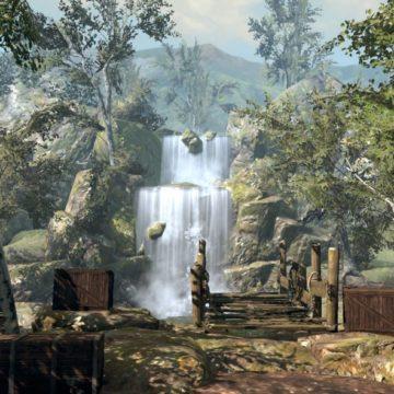 The Elder Scrolls Blades, la magia di Bethesda ora è aperta a tutti su iOS e Android
