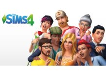 The Sims 4 si scarica gratis per Mac e PC