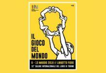 Al Salone del Libro di Torino 2019 i mestieri dell'editoria parlano digitale