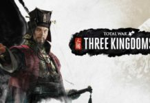 Total War Three Kingdoms per Mac è disponibile con offerta lancio