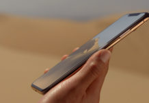 iPhone perde il 30% del mercato: Apple superata da Huawei nelle vendite