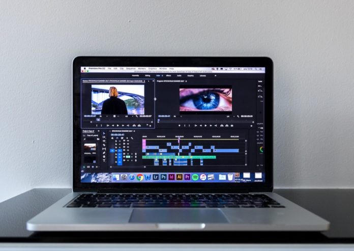 Diventa videomaker professionista con Adobe Premiere Pro CC