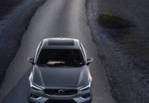 Volvo Car ha firmato accordi con CATL e LG Chem per la fornitura di batterie