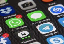 WhatsApp non sarà mai un'app sicura: Paul Durov di Telegram spiega perché