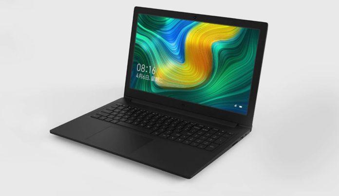 Xiaomi Mi Ruby 2019, il nuovo super notebook Xiaomi già in offerta lampo