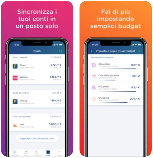 Con Yolt l' assicurazione per lo smartphone ora si fa via app