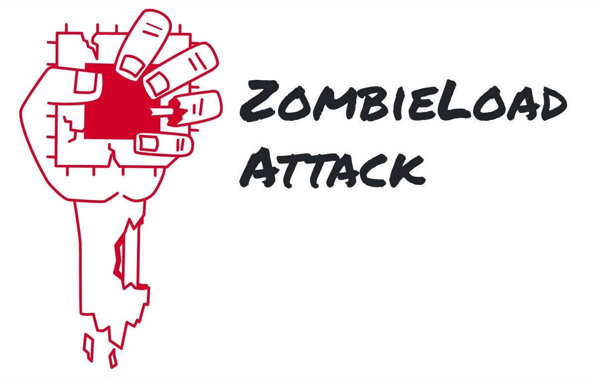 Spectre e ZombieLoad sono l'inizio, non la fine delle vulnerabilità dei processori