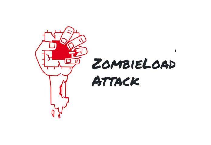 zombeload