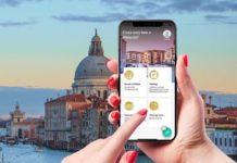 Addio biglietti di carta: è arrivata l'app MyPass