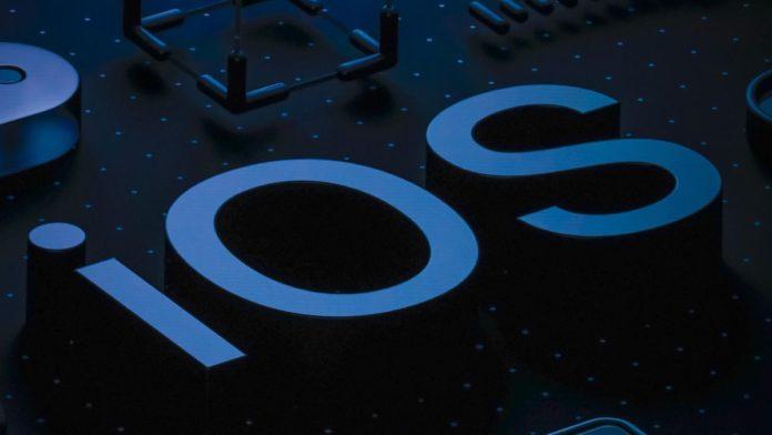 Come vedere la diretta della WWDC 2019 su qualsiasi dispositivo