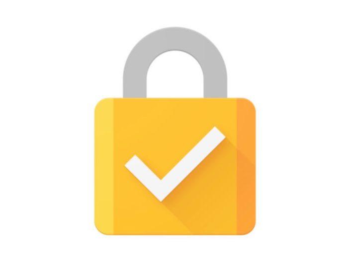 Come usare Google Smart Lock per iOS