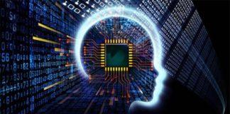 Emilia Romagna al top per brevetti su Intelligenza Artificiale