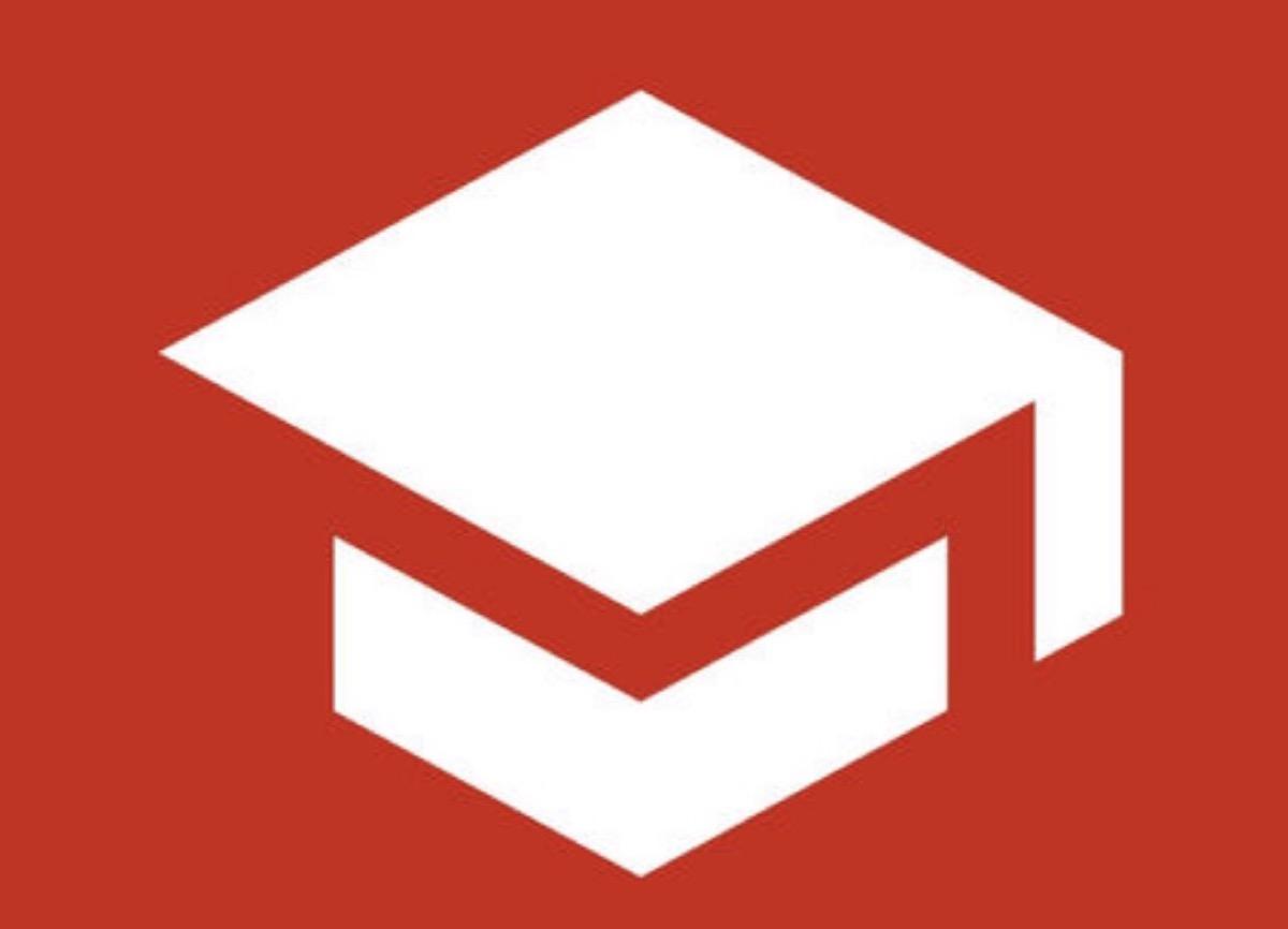 Unibo Calendario.Myunibo L App Per Gli Studenti Dell Alma Mater Macitynet It