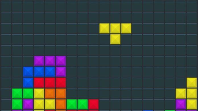 Tetris compie 35 anni ed è ancora il miglior puzzle-game di sempre