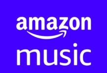 In regalo 5 euro da spendere su Amazon scaricando l'app Amazon Music