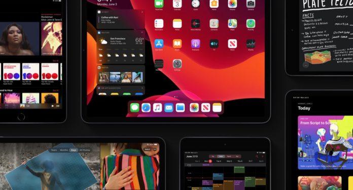 Apple sorpassa da destra: ecco le 11 funzioni che vengono dritte dritte da Android