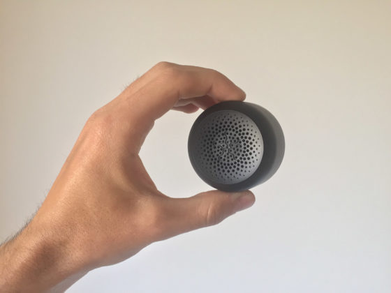 Recensione speaker Anker Soundcore Ace A0, non fermatevi alle dimensioni