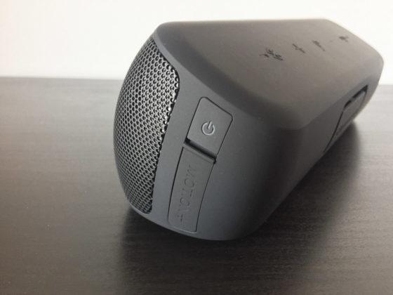 Recensione Anker Soundcore Motion+, uno stereo HiFi che si tiene in mano
