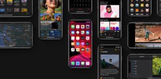Le 10 novità iOS 13 più importanti