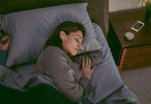 Gli auricolari Bose per dormire bene in super sconto su Amazon: 192€