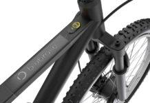 Anche le e-cargo bike avranno l'ABS