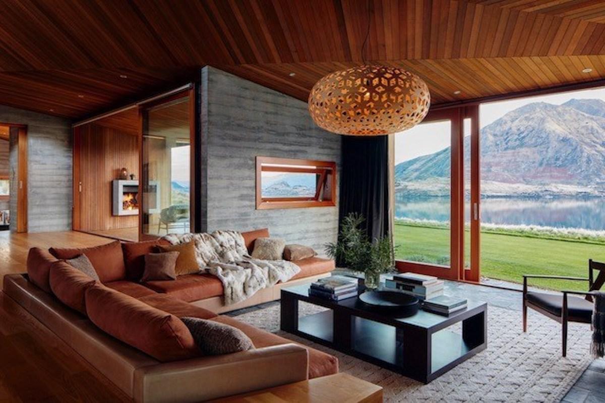 Vacanze di lusso? Con Airbnb Luxe si affittano castelli, isole e ville e isole