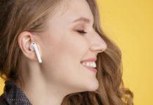 Apple domina il mercato auricolari senza fili, ma non è merito di AirPods 2