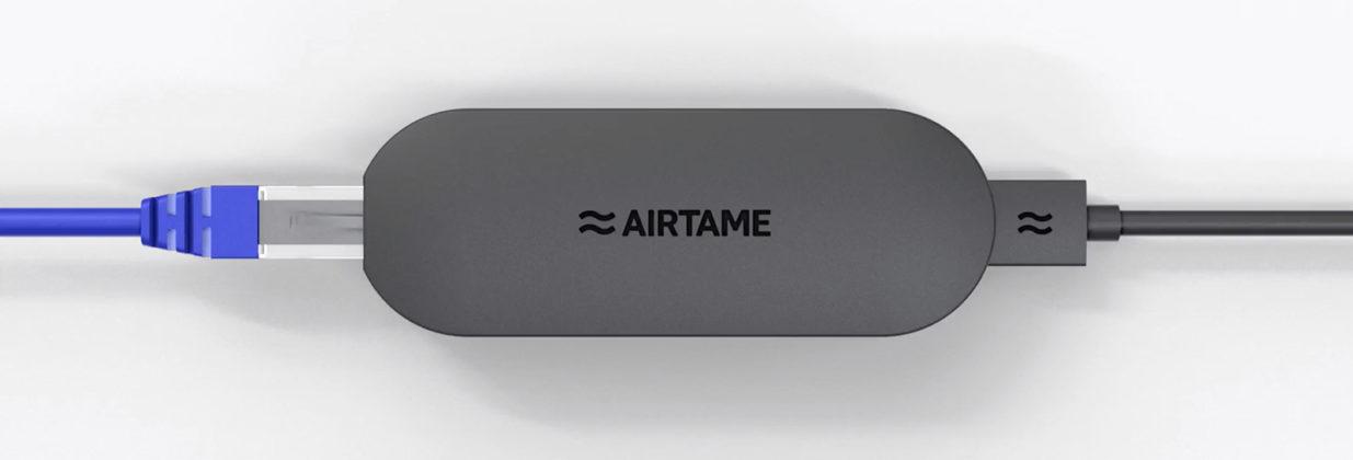 Airtame 2