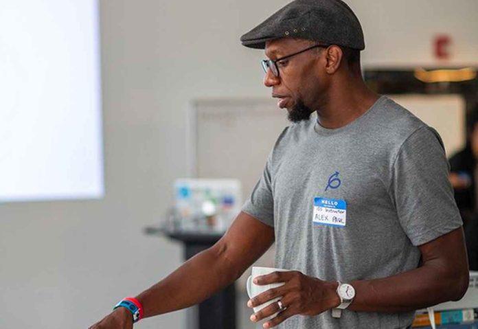 Il sogno americano di Alex Paul, sviluppatore emigrato negli USA che partecipa alla WWDC