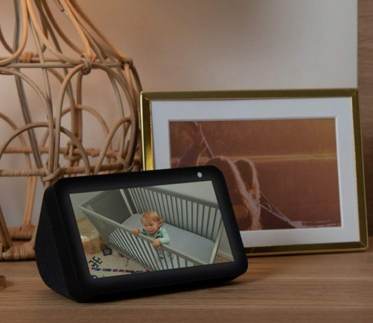 Amazon Echo Show 5, recensione dello speaker smart che crea dipendenza