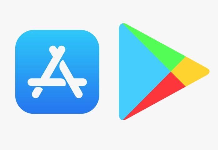 Apple e Google sono un duopolio nelle App, rischiano indagine della Giustizia USA