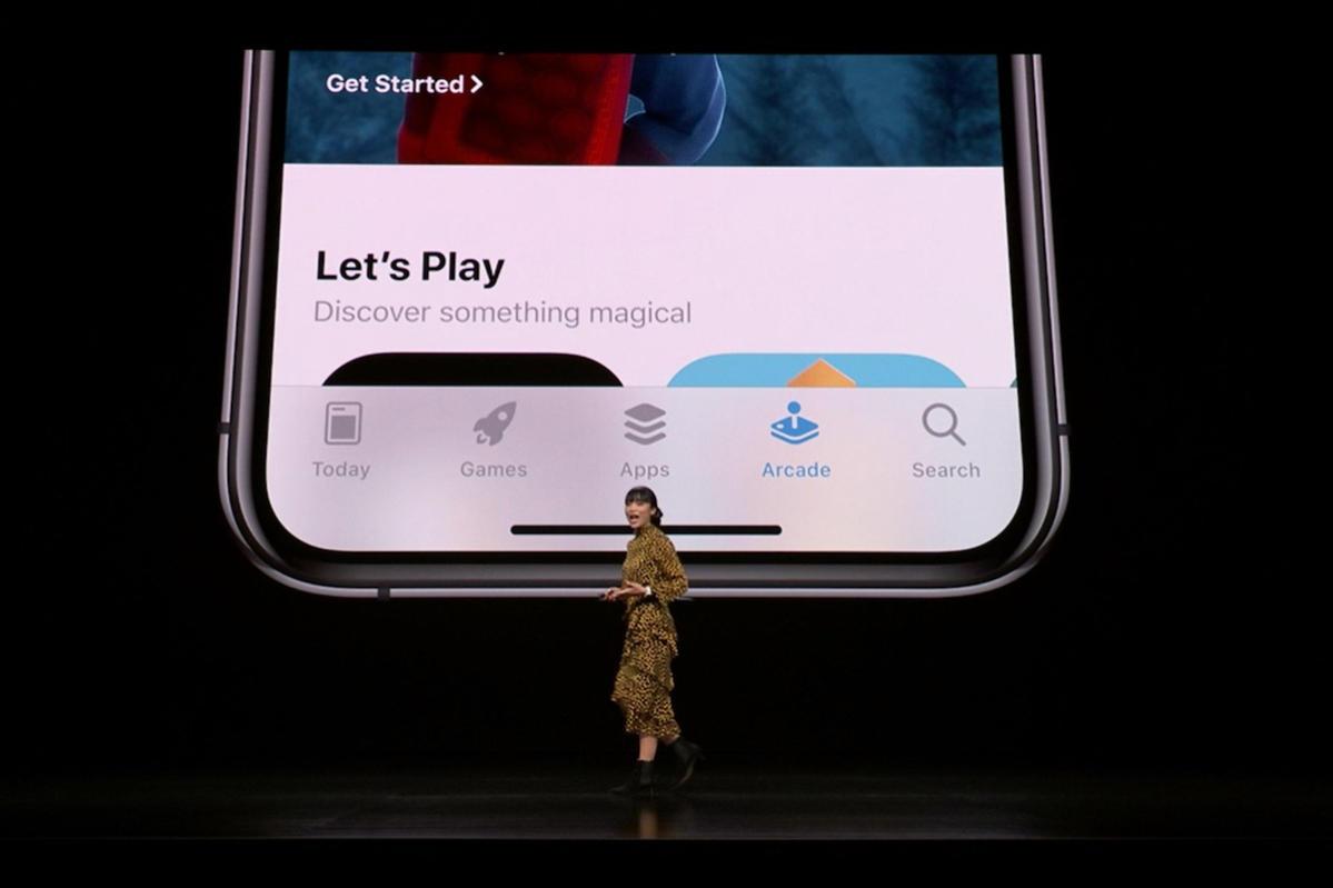 Le otto novità nascoste di iOS 13 che fanno la differenza