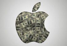 Quanto saresti ricco se avessi comprato azioni Apple invece dei suoi prodotti