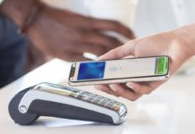 Apple Pay in Olanda ora disponibile con ING