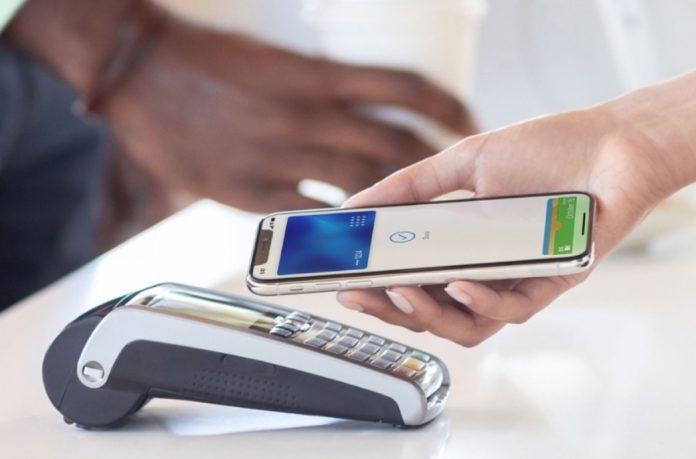 Apple Pay disponibile in 13 nuove nazioni
