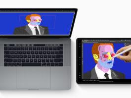 Alcune novità iOS 13 e macOS Catalina, che non sono proprio novità