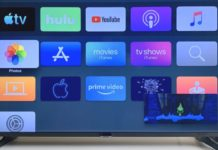 Apple non lo ha detto ma su Apple TV arriva il Picture-in-Picture