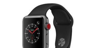 Apple Watch scontati fino al 25% su Amazon, prezzi al minimo storico