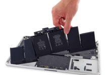 Apple ha attivato un programma richiamo batterie per i MacBook Pro 15″ dal 2015 al 2017