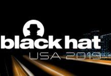Il capo della sicurezza di Apple parlerà di iOS 13 e macOS Catalina alla conferenza Black Hat