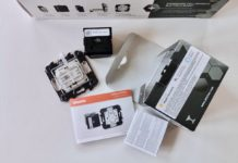Come funziona la domotica Bticino Living Now e con kit per iniziare per Homekit e Google